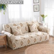 couverture pour canap d angle style européen de luxe universal stretch couverture pour canapé