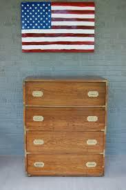 Broyhill Brasilia 9 Drawer Dresser by Past Finds
