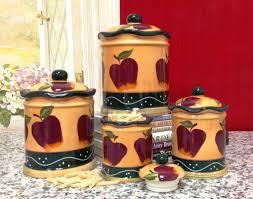 country apple kitchen decor ideas luxury homes