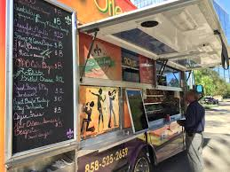 By Popular Demand, Good Eats San Diego Has Added Food Trucks To ... Local Food Truck Veteran Launches Brand New Gasotruck Eater Sicilian Breeze Gelato San Diego Ca Attack Of The Trucks Snack Frenzied Palate Devilicious And Fabulousness Gallery Madd Mex Cantina Fun Wedding Ideas Undcover Live Eertainment At Airports How Long A Vacation Should Be Kids Free Uc Built By Carlin Manufacturing Kitchens To Go Truck Turned Restaurant Stuffed Liberty Public Market In Foodie Fest Wrapup Ding Dish