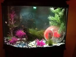Unsecappexe Sink To Receive Asynchronous Callbacks by 100 Spongebob Aquarium Decor Philippines Spongebob