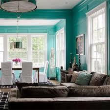 Tiffany Blue Living Room Ideas by Tiffany Blue Dining Room Design Ideas