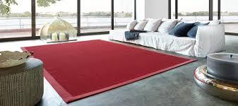 sisal teppiche kostenlos geliefert auch im wunschmaß