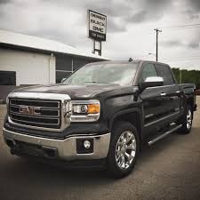 2014 Gmc Sierra Slt Best Image Gallery #12/15 - Share And Download Gmc Sierra 2014 Pictures Information Specs Crew Cab 2013 2015 2016 2017 2018 Slt Z71 Start Up Exhaust And In Depth Review Youtube Inventory Stuff I Want Pinterest Trucks Bob Hurley Auto 1500 Information Photos Momentcar Dont Lower Your Tailgate Gm Details Aerodynamic Design Of Gmc Southern Comfort Black Widow Lifted Road Test Tested By Offroadxtremecom Interior Instrument Panel Close Up Reality