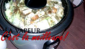de cuisine qui cuit les aliments 9 raisons pour adorer la cuisson vapeur dur a avaler