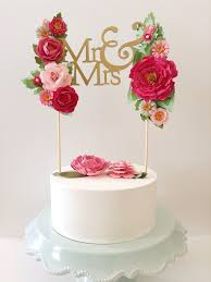 249 best Cake Toppers images on Pinterest