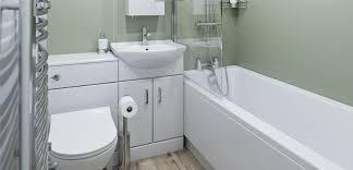how small can a bathroom be victoriaplum