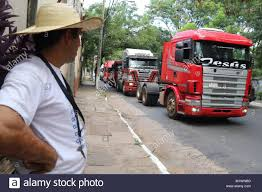 Asuncion, Paraguay. 02nd Feb, 2018. A View A Trucks During A Strike ... Resume Templates For Truck Drivers Luxury Walk Me Strike A Pose Heshmat Alavi On Twitter Truck Driver From Iran Strike Brazil Cars Desperate Petrol As Drivers Takes A 2017 Youtube Best Professional Inspiration Report Truckers Take To Dc Streets One Tased And Arrested Seattle Sand Gravel Encouraged St Petersburg Russia 10th Apr Protests Launch Nationwide Industry Faces Acute Shortage Of Watch Member Parliament Scene At Protest N3