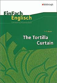 Tortilla Curtain Summary Pdf by Quotes From The Tortilla Curtain Centerfordemocracy Org