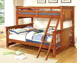 custom bunk beds winter park bed full over queen fancy twin