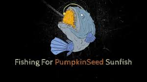 Pumpkin Seed Sunfish Pictures by Destroying Some Pumpkin Seed Sunfish These Aren U0027t Bluegill