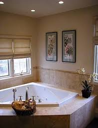 Usa Tile And Marble Corp by Mayo Ceramic Tile And Marble