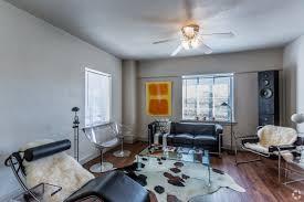 100 Apartments In Soma 23 Memphis TN Com