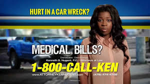 Attorney Ken Nugent - Your Auto Accident Lawyer In Atlanta - YouTube Atlanta Truck Accident Lawyer Discusses Fatal Russian And Bus Dui Attorney Georgia Negligent Security Category Archives Injury Blog Near Me Dunwoody Fitzpatrick Firm Llc Train Collides With Ctortrailer Outside Accidents Personal Mones Law Group Practice Areas Court Considers Theories Of Liability For Semitruckaccidetlanta The Bader Auto Trucking Attorneys In Hinton Powell Ken Nugent Your Youtube