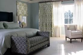 Ikea Sectional Sofa Bed by Bedroom Full Size Futon Futon Mattress Ikea Twin Sofa Bed