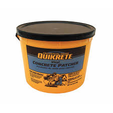 Quikrete Self Leveling Floor Resurfacer by Concrete Repair Products Concrete Patch U0026 Sealers At Ace Hardware