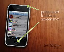 tap tap tap 10 useful iPhone tips & tricks