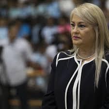 En Manos De Gobernadora Regreso De Arosemena A La Junta Del