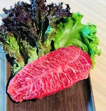 cuisiner pois cass駸 豬舞花 home tainan menu prices restaurant reviews