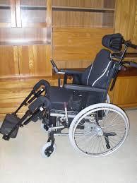 fauteuil roulant manuel avec assistance electrique assistance electrique fauteuil roulant 28 images fauteuil