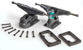 C7 Truck Set - GRAPHITE < SURF STYLE SKATE Tensor Alinum Skateboard Trucks 550 Truck Hdware Deck Bearing Screws Nuts Bag 1 Inch Parts Skate And Wheels Stock Photo Image Of People Up Uerstanding Collective Amazoncom Ipdent Thrasher Pentagram 169 New Arrival 2pcs Set With Wheel Riser Pad Century C60 Goldcoast North America Puente Pro Longboard Alloy 70mm Big Blank Skateboard And Parts Isolated Royalty Free Vector Trucks Longboard Matte Golden Double Barrel Diagram Wiring For Light Switch The Star Park Shop Warehouse Atlantas Only