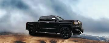 Lifted Trucks Problems And Solutions | Auto Attitude NJ
