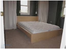 Ikea Malm Bed Frame Instructions by Storage Benches And Nightstands Fresh Ikea Malm Nightstand