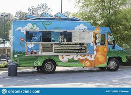 Yumbii Food Truck Editorial Stock Photo. Image Of Custom - 131227623 Happily Edible After Summer In Atlanta Find A Food Truck Yumbii Stock Photos Images Alamy Hankook Taqueria Abracapocus Fresh On The Scene The Hal Guys Makimono And Revolution Healthy Living Plant Based Diet Restaurant For Twitter Profile Twipu Street Festival Eats Answer Atlanta Fall Party Simply Buckhead Livable Sky May Be Little Leaky But We
