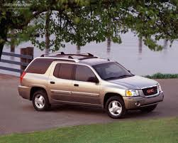 GMC Envoy XUV Specs - 2003, 2004, 2005 - Autoevolution 2010 Pontiac G8 Sport Truck Overview 2005 Gmc Envoy Xl Vs 2018 Gmc Look Hd Wallpapers Car Preview And Rumors 2008 Zulu Fox Photo Tested My Cheap Truck Tent Today Pinterest Tents Cheap Trucks 14 Fresh Cabin Air Filter Images Ddanceinfo Envoy Nelsdrums Sle Xuv Photos Informations Articles Bestcarmagcom Stock Alamy 2002 Dad Van Image Gallery Auto Auction Ended On Vin 1gkes16s256113228 Envoy Xl In Ga