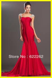 formal dress toronto choice image formal dress maxi dress and