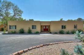Zephyr Terrazzo Under Cabinet Range Hood by Seller Financing Homes For Sale