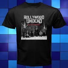 Dead Kennedys Halloween Shirt by Online Get Cheap Dead Man Band Aliexpress Com Alibaba Group