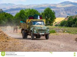 Old Soviet Truck Driving On Local Road In Kazakhstan Stock Photo ... This Truck Driver Braved Alkas Dalton Highway For Five Decades Drivejbhuntcom Find The Best Local Driving Jobs Near You Job Description Or Amazon Dad Gift Driverjob Cdl Transportation Companies Butler Pa Local Truck Driving Jobs In Houston Texas Free Billigfodboldtrojer Teamsters 355 News Mumbai India 8 January 2015 Back View Of A Indian Driver Centerline Drivers Image Detail Custom Big Rigs Show Trucks Wallpaper At Dillon Transport Midland
