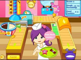 les jeux de fille et de cuisine jeux de cuisine gratuit téléchargement gratuit 2013