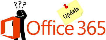Microsoft fice 365 Uninstall an Update