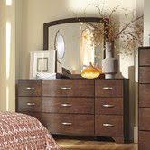 Wayfair Dresser With Mirror by Wildon Home 10 Drawer Dresser With Mirror U0026 Reviews Wayfair