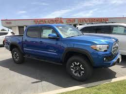 Blazing Blue Toyota Tacoma Double Cab 4x4 TRD Off Road | Toyota Of ... Used Pickup Truck For Sale Spokane Wa Cargurus Scion Xb Ute Imgur Ram 1500 Ssv Police Full Test Review Car And Driver Frs Hit Me Doing 100mph On The Highway Tacoma World Fords 1000 Pickup Truck Is A Luxury Apartment That Can Tow Vws Atlas Concept Real But Dont Get Too Excited Toyota 2019 Best Club Awesome Of Frs Specs Trucks Image Kusaboshicom Trucks Janesville Wi New 2018 Trd Off Road 4 Door In Sherwood Park Davids V8 Cversion Part 23 Drive Youtube Hilux Xb Free Commercial Clipart
