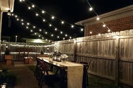 Backyard Party Ideas Movie Decor Hotel For Sweet 16