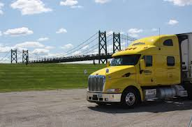 100 Prime Trucking School Experienced Drivers Inc Truck Driving School Truck
