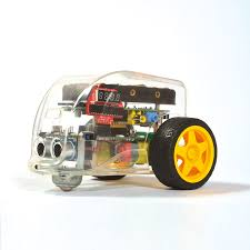 Pi2Go Robot Ultimate Kit (Pack Of 1) | Supplies For Schools Ford Wows Crowd With Tonkathemed 2016 F750 Ebay Motors Blog Shogans Dream Playroom Ebay Tonka Pink Jeep Wwwtopsimagescom Grader Old Trucks Vintage Parts Summary Metal Free Book Review Resell On Youtube In Pkg 2004 Maisto 1949 Dump Truck Collection 5 25 Of Mpn Diecast Big Rigs Long Haul Semitruck 07358 Toy Trucks Pinterest