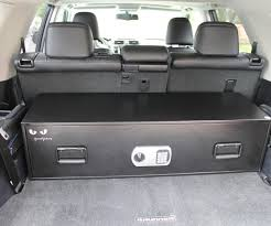 Scenic Gun Safe Under Gun Allegiance To Inspirational Underbed Gun ... Titan Gun Safe Pistol Vault Stuff Pinterest Guns Cars And Locker Down Vehicle Rifle Youtube Truck Safes Bunker Console Updated Page Yamaha Forum Gallery Trunk Safegun Is250 Clublexus Lexus Discussion Bulldog Truck Vault Toyota Tacoma Floor 052015 1012 Gs1012toyota German Police Car Mp5 Storage The Firearm Blogthe Blog Ford F150 Fold Armrest 2004 2011 Wts Or Forsale Northwest Firearms Arma15
