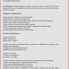 Resume Examples Truck Driver Lovely Driver Resumes Class B Truck ... Truck Driver Job Description For Resume Roddyschrockcom Class B Cdl Cover Letters Best Of Letter Sample Professional Awesome Simple But Serious Mistake In Making Cdl About Page 79 Advanced Logistic Solutions Inc Staffing Drivere Examples Driving Schools Indiana 30 Gezginturknet Truckdomeus Jobs In Oklahoma City Ok Cr England Transportation Services