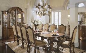 Ethan Allen Dining Room Set Vintage by Dining Room Unforeseen Ethan Allen Formal Dining Room Sets