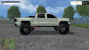 2015 SILVERADO HARDCORE V1 LS 15 - Farming Simulator 2015 / 15 Mod Fire Truck For Farming Simulator 2015 Towtruck V10 Simulator 19 17 15 Mods Fs19 Gmc Page 3 Mods17com Fs17 Mods Mod Spotlight 37 More Trucks Youtube Us Fire Truck Leaked Scania Dumper 6x4 Truck Euro 2 2017 Old Mack B61 V8 Monster Fs Chevy Silverado 3500 Family Mod Bundeswehr Army And Trailer T800 Hh Service 2019 2013 Tow
