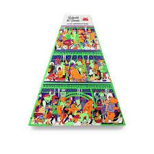 Coloriage Calendrier De Lavent à Imprimer Un Coloriage Par Jour