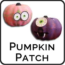 Pumpkin Patches In Charlotte Nc by Entertainment U2014 Lightning Events