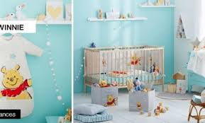 décoration chambre bébé winnie l ourson décoration chambre bebe winnie l ourson pas cher aulnay sous
