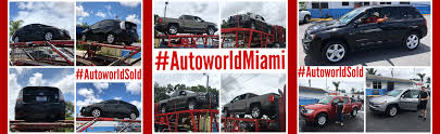 Salvage Cars For Sale Miami, FL | Rebuilt & Repairable Vehicles ... 35 Cool Wrecked Dodge Trucks For Sale Otoriyocecom Junk Car Buyer Direct Cash Cars Michigan Crash Tests 2016 Pickup Truck F150 Silverado Tundra Ram Youtube 2000hp Master Shredder Cummins Crashes Into Parked Driver Killed In I40 Crash Local News Citizentribunecom Semi Injures Scatters Apples On River Road School Bus Crashes Service Truck 1 Taken To Hospital 3hour Second Laferrari Due Loss Of Control Royal Enfield Vs Tractor Bus Terrifying Accident Air Salvage Dallas Quick Organized And Thorough Aircraft
