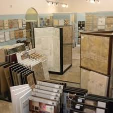 columbia tile marble inc flooring 7020 troy hill dr