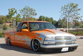 1998 Chevrolet Custom Bagged S10 [S-10] For Sale | California New Xenon Body Kit 9495 S10 Pickup Sonoma Ground Effects Gmc Chevrolet Xtreme Truck Accsories Vintage Chevy Searcy Ar Auto Bodycollision Repaircar Paint In Fremthaywardunion City Ss Stepside 1998 43 V6 American Import Lhd Httpssmediacheak0pimgcomoriginals4cb6c6 Beds Tailgates Used Takeoff Sacramento Reason 8 Never Count Out Larry Larson We Unveil Larsons 2002 Old Photos Collection 1994 For Sale Pensacola Fishing Forum 1983 Blazer Overview Cargurus Chevy 4x4 1991 Sbc V8 350 Youtube